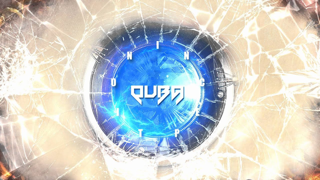 Download Quba - From Romania
