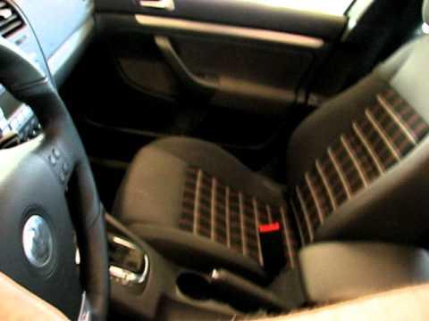 2009 Volkswagen GLI DSG CPO (stk#P2246) for sale at Trend Motors VW in Rockaway, NJ