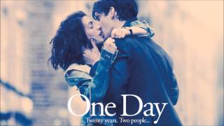 Download One day We Had Today (Piano) Mp3 and Videos