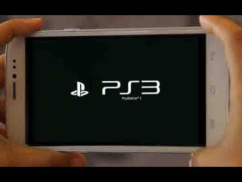 download aplikasi emulator ps3 for android