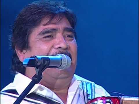 Descargar MP3 Celso Piña - Cumbia Sampuesana (En Vivo)