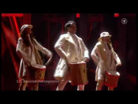 regina-bistra-voda-bosnia-herzegovina-finale-eurovision-song-contest-16-may-2009-hq-jbfann