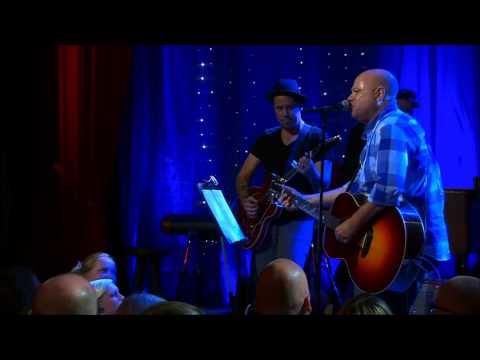 Peter Lemarc - Little Willie John Live en streaming