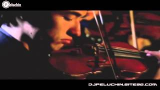 BACHATAS AVENTURA PRINCE ROYCE MIX -DJ peluchin-
