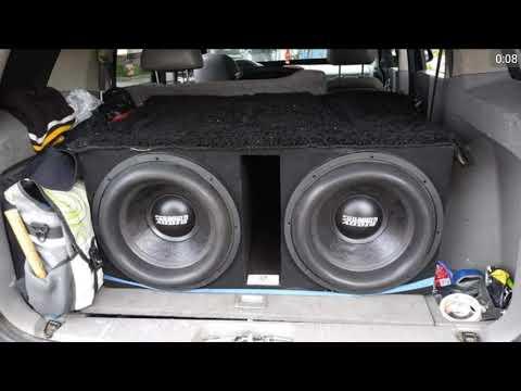 Lil FlipGame Over Flip 1834 Hz Rebassed  DJ Russticals