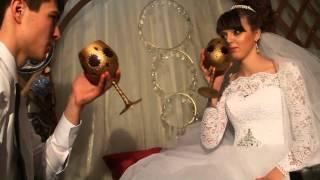 Свадьба в Самаре | Живая музыка | Ведущий на свадьбу в Самаре | Видеосъемка на свадьбу |