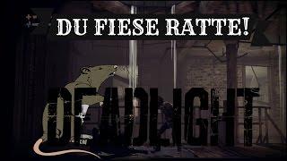 Du fiese Ratte! - Deadlight [004]