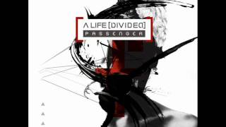 A Life Divided - The End