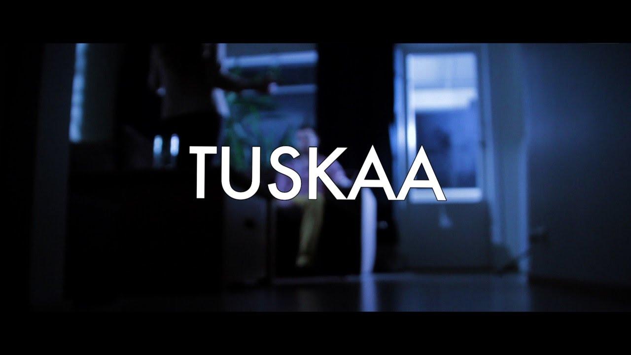 juju-tuskaa-official-video-juju
