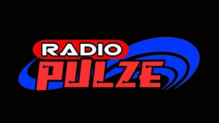 Radio Pulze Is Going Video