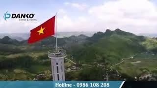 Danko Travel - Hà Giang 3N2D