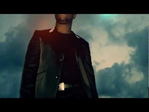 Richie Mensah - Changing Faces (Official Video)
