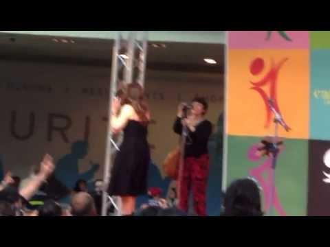 Cristina d 39 avena showcase centro commerciale campania for Centro convenienza arredi marcianise marcianise ce