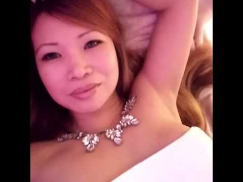 Pornstar jada asian woman financial domination celebrities