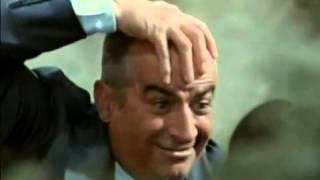 Sur un arbre perché - 1971 (Trailer).mp4