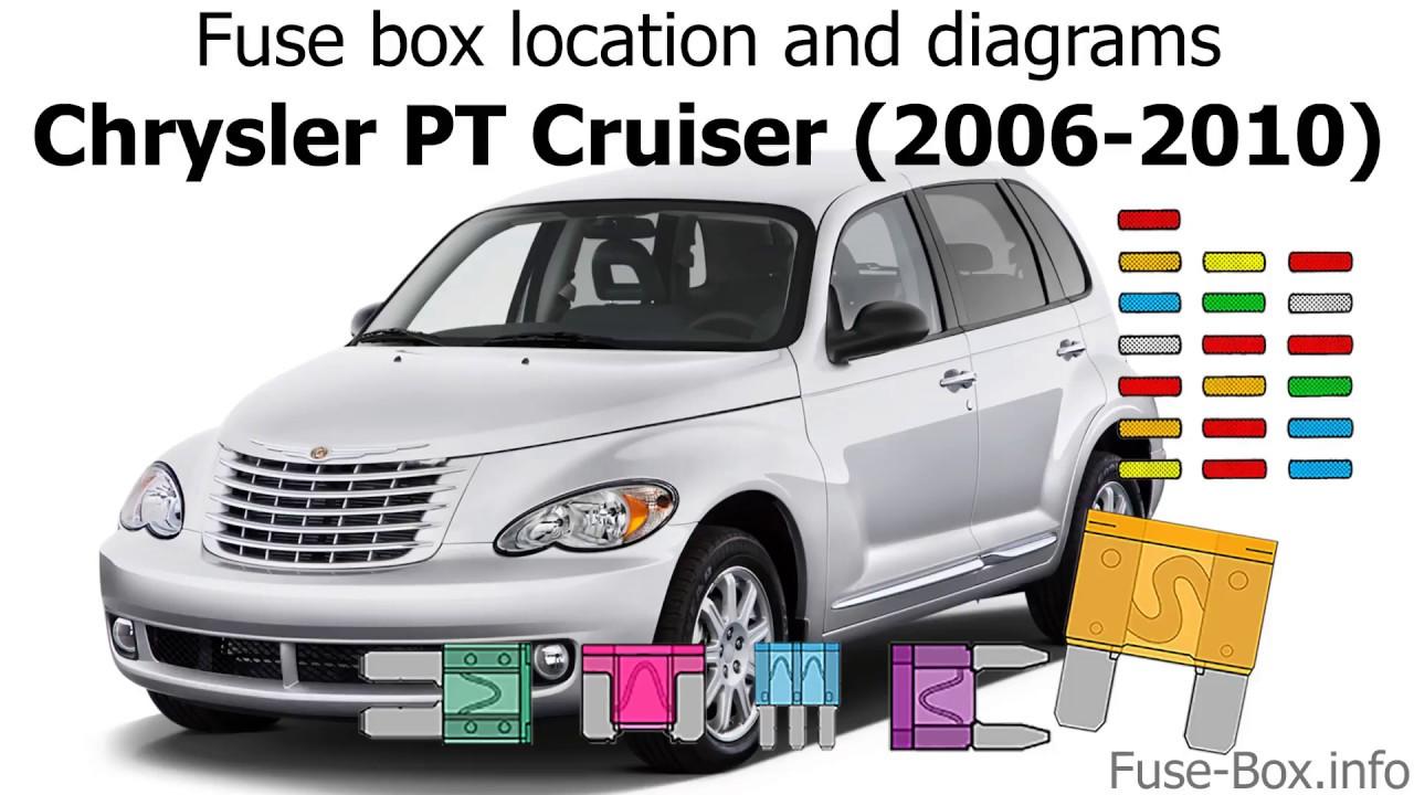 medium resolution of 2006 pt cruiser engine diagram name 2004 pt cruiser 2 4 turbo timing belt diagram further toyota vacuum