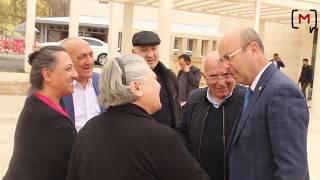 CHP Kırşehir'i nasıl kazandı?