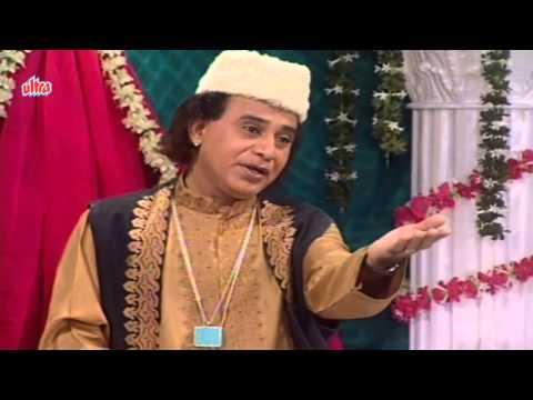 Ye Hai Taj Baba Ka Karam Karam, Devotional Qawwali Song