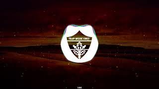 Ivan Gough & Feenixpawl - In My Mind (ft. Georgi Kay) (Dynoro Remix) Video