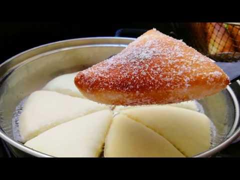 recette-de-beignets-sans-beurre-!