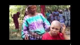 Download Video ACTRESS KEMI AFOLABI SHAVED ALL HER HAIR OFF! (Nigerian Entertainment) MP3 3GP MP4