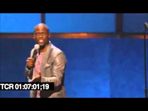 Kevin Hart My Bank Account Youtube