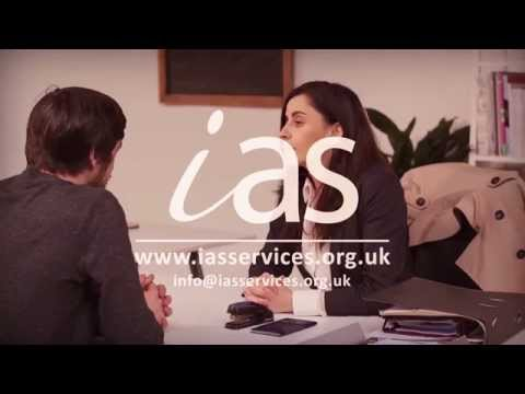 Immigration Advice UK | Immigration Lawyers UK | Immigration Advice Service