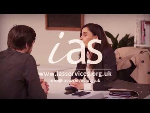 Immigration Advice UK   Immigration Lawyers UK   Immigration Advice Service