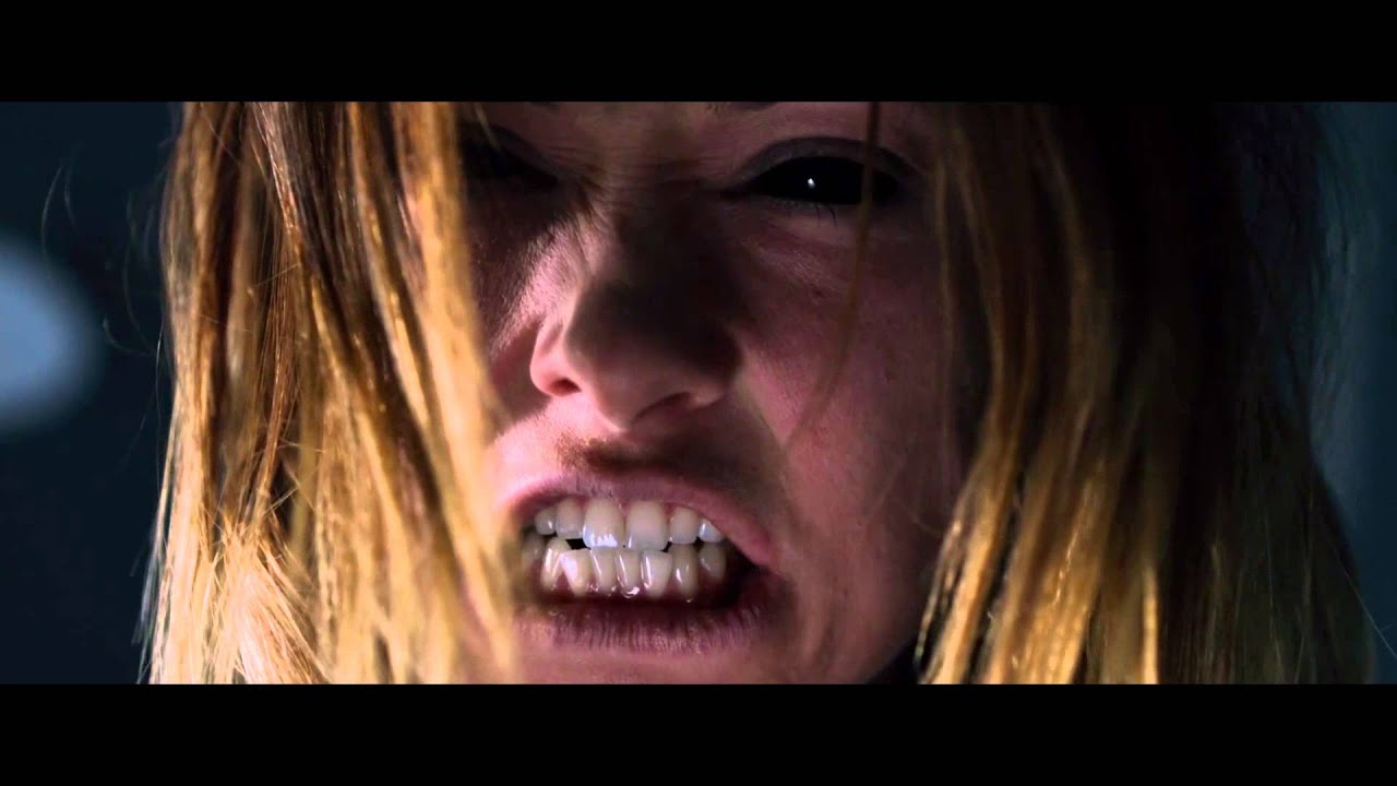 Download The Lazarus Effect - Olivia Wilde Evil