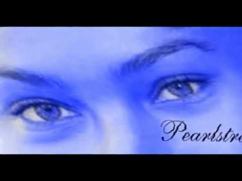 Patti Potts Doi- Shanna (PNG Music, East New Britain Province)