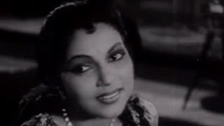 Teri Meri Yeh Kahani - Shamshad Begum - Nishan Song