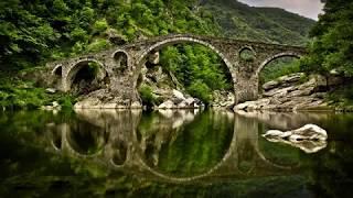 где побывать в Болгарии? Что посмотреть в Болгарии?