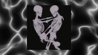 StarBoi3 ft Doja Cat; DICK  (SLOWED - REVERB)