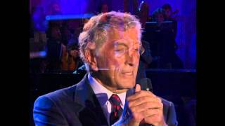 Tony Bennett Fly me to the moon