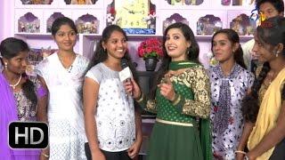 Bhale Manchi Roju - 23rd June 2016 -  భలే మంచి రోజు - Full Episode 24
