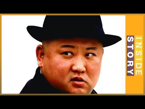 Is the Korean peninsula headed for war? - Inside Story
