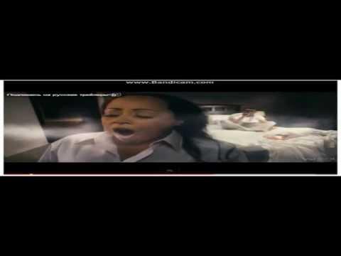 Дом с приколами, 2003, фильм – смотреть онлайн