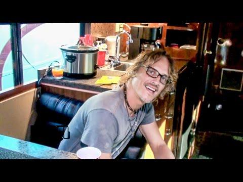Fuel / Brett Scallions - DREAM TOUR Ep. 309