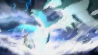 Fairy Tail Erza Take My Hand