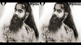 Femeile cauta barba? i la Azazga Site- ul de intalnire pentru persoana atipica