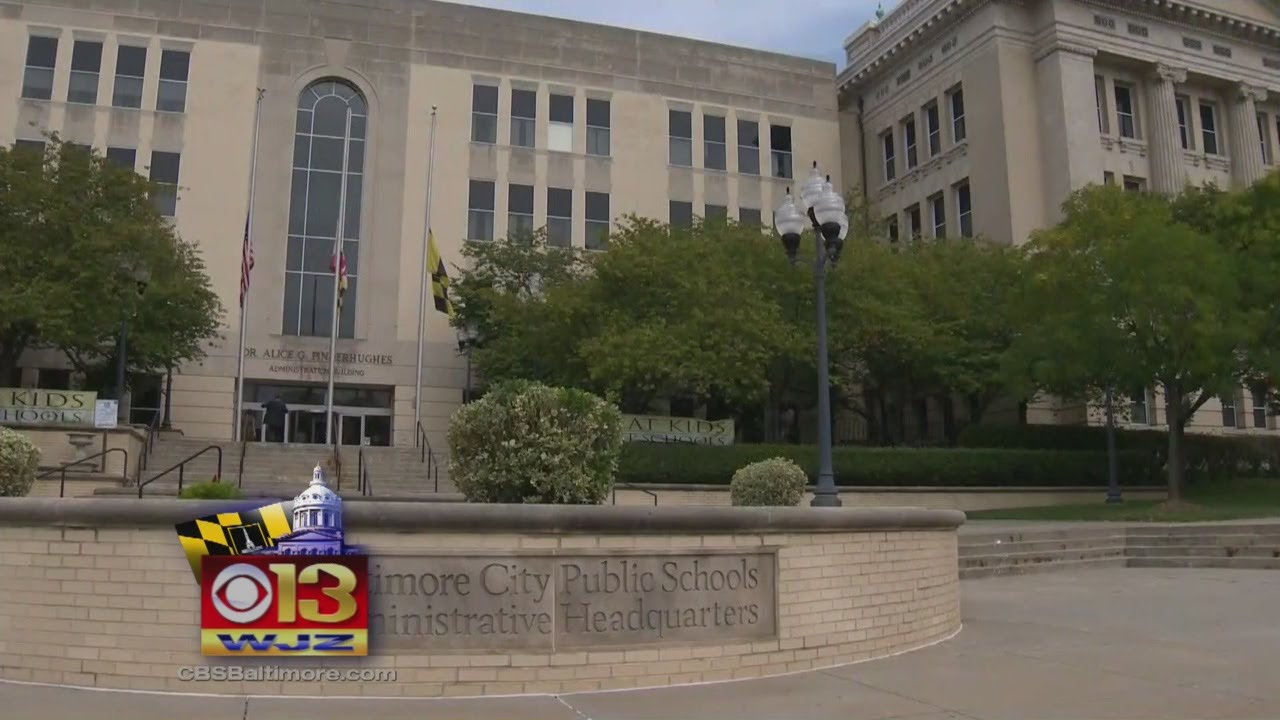 Ahead of holiday, Baltimore City Council expected to vote on ...