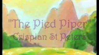 Play Pied Piper