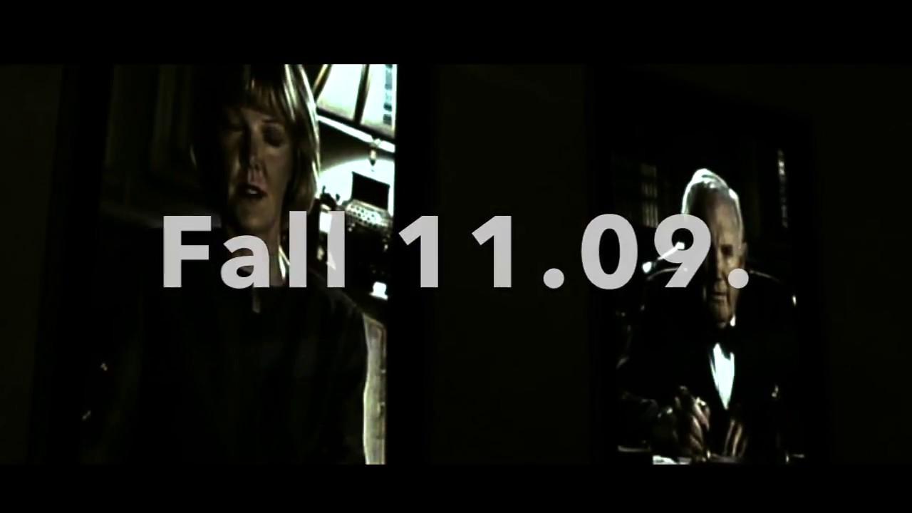 11 September Filme