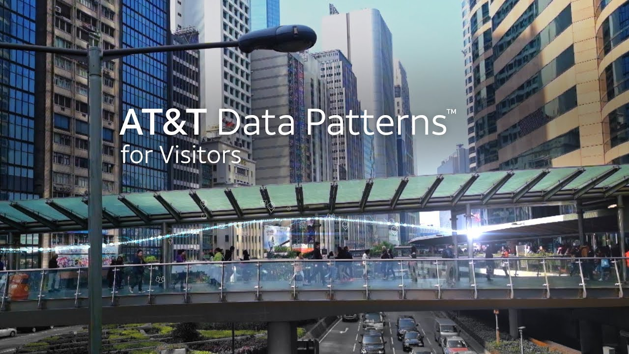 Data Patterns Custom Inspiration