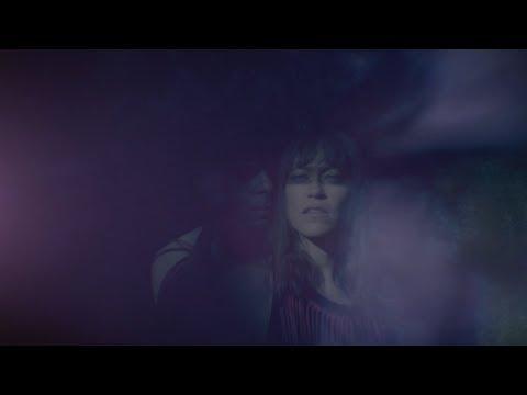 Nova Materia - Follow You All The Way (official music video)