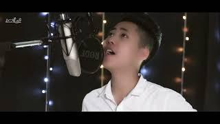 Khúc Yêu Thương | OFFICIAL  MUSIC VIDEO |  BONEe