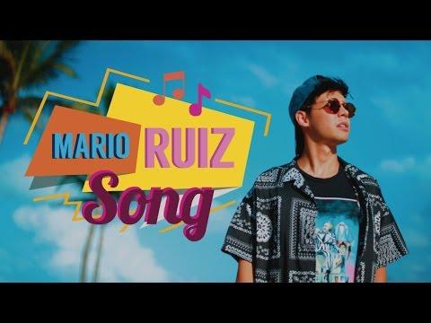 ESTA ES MI HISTORIA // Mario Ruiz – (Prince of Bel Air Parody)