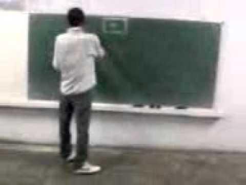 GIANI  ZAIL  SINGH  COLLEG  CLASS  ROOMS  PART-3
