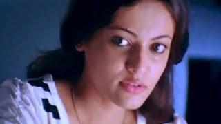 Ullasamga Utsahamga Movie || Sneha Ullal Admits Yasho Sagar in Hospital Sentiment Scene