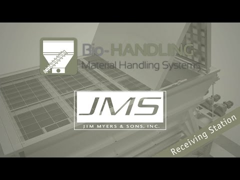 jms-bio-handling-(receiving-station)